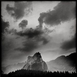 © romano p. riedo   fotopunkt.ch