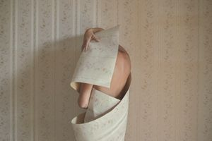 Confondersi, per nascondersi