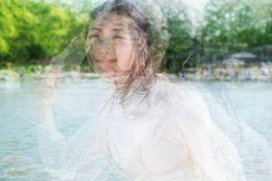 Yulia, photographer