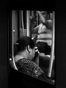 Metro 4.