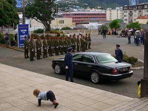 National  War Memorial 11-38_25-04-09