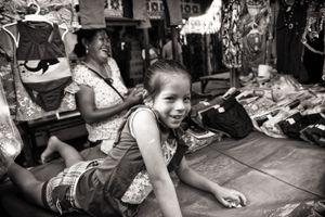 Belen Market #4