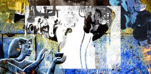 Semi - Abstractive