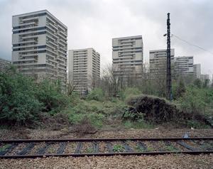 XIX arrondissement 109d