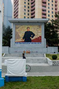 Pyongyang10