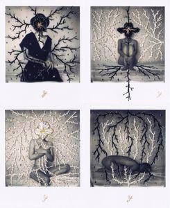 Emotional Root 1