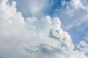 Clouds (090516-73)