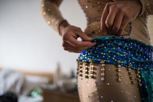 Belly Dancer_05