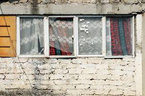 Window-11