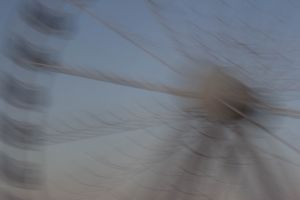 Ferris Wheel, Scheveningen