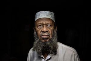Cuban Muslims - Hassan