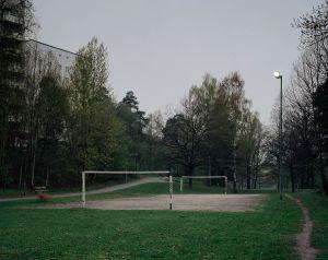 #37 Fruängen, 2004