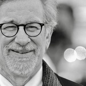 E.T. l'extra-terrestre / Steven Spielberg