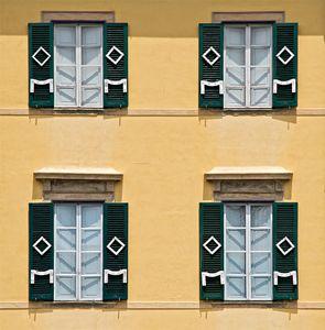 Lungarno Pacinotti, Pisa