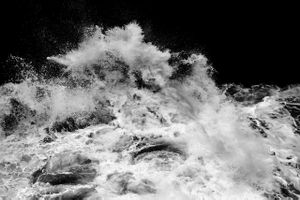 Wave Pacific #4, Scott Hoyle, United States