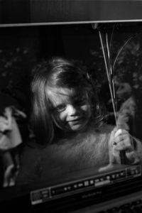 L'enfant et les sortilèges