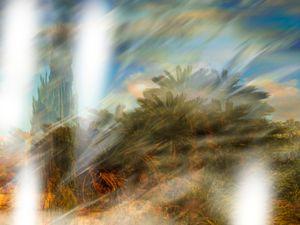 Landscape-003