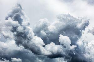 Clouds (071817-49)