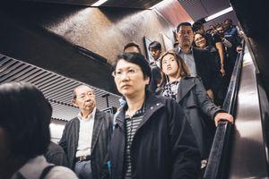 Hong Kong Portraits_02