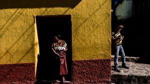 Mexico story 005