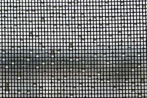 Fog on Screen