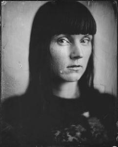 Lindy Fay Hella, 2016