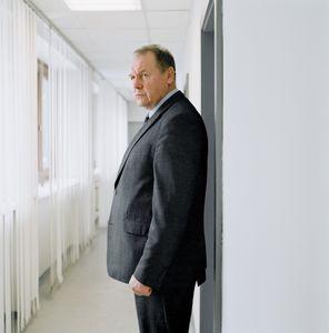 Jerzy Rybicki