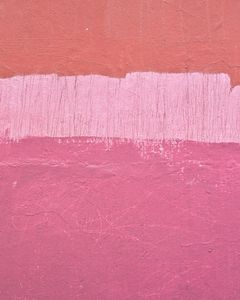 Wall Abstract 1
