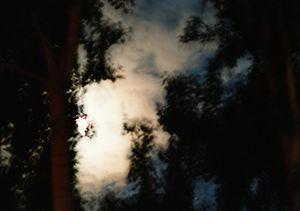Dark Skies #3