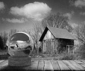 My Sphere