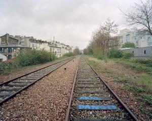 XX Arrondissement 044d