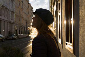 Story Vienna 2018