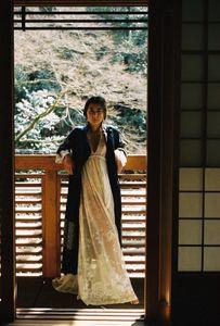 Miri in Kyoto