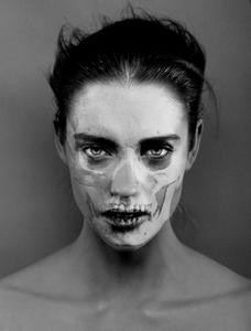 Laura Skull