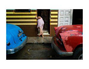 Havana Colors
