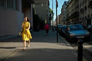 Paris, 20 September2006 15:34