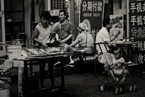 Western Series (China) No.106