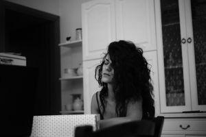 Anita Fibers 09