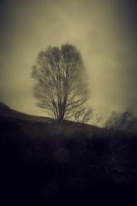 Isle Of Skye #1143