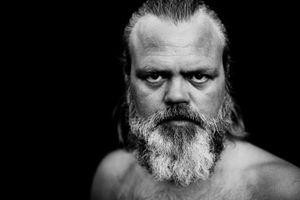 The Viking © Alan Thomas Duncan Wilkie