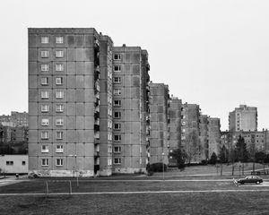 Opole, Opole Voivodeship