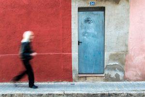 Blur 56 - Sabadell