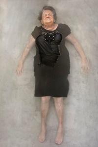mi madre 1