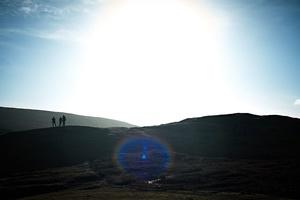 Isle Of Skye #862