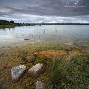 Lough Muckanagh