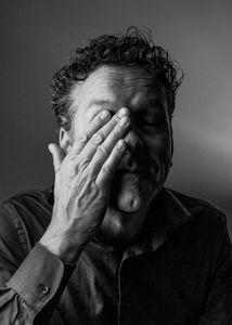 Jeroen Dijsselbloem (@ age 50)