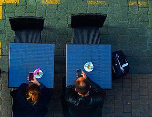 Coffee_Talk_Grenoble_2015