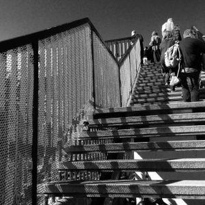 Escaleras #2