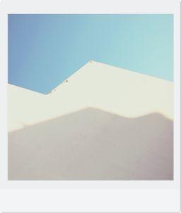 Wall#3