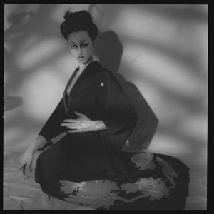 Kitsunetsuki 6